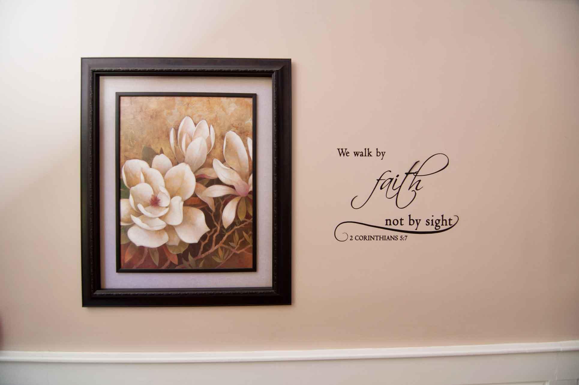 Christian-Wall-Art-at-Faith-Christian-Academy-in-McCleansville-NC