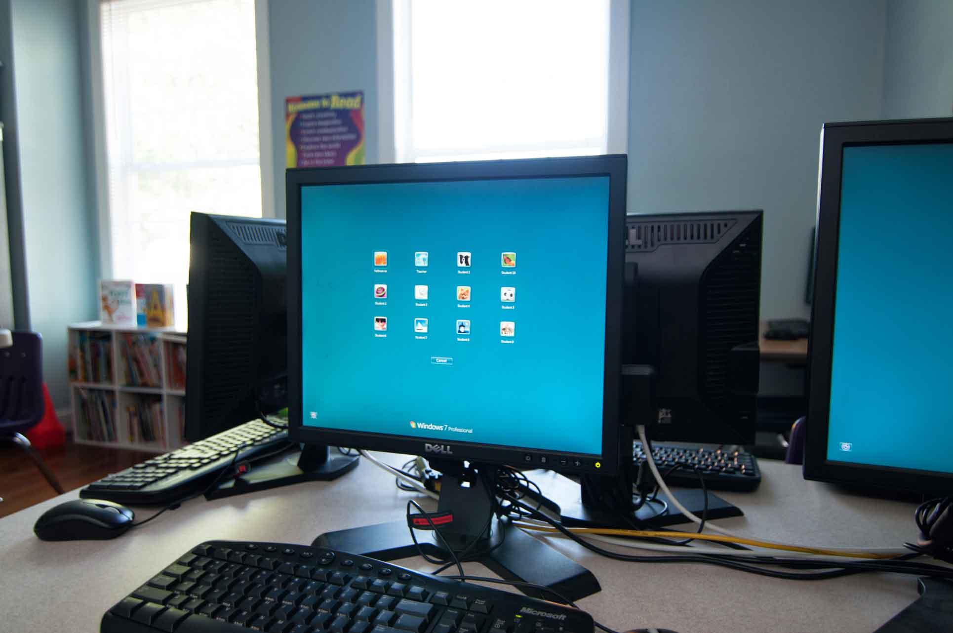 Modern-Technology-at-Faith-Christian-Academy-Computer-Lab