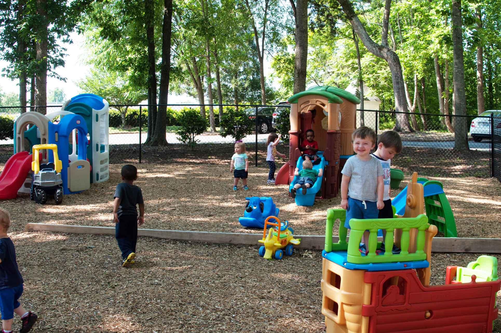 Playgound-and-Summer-Camp-at-Burlington-Christian-School-Faith-Christian-Academy