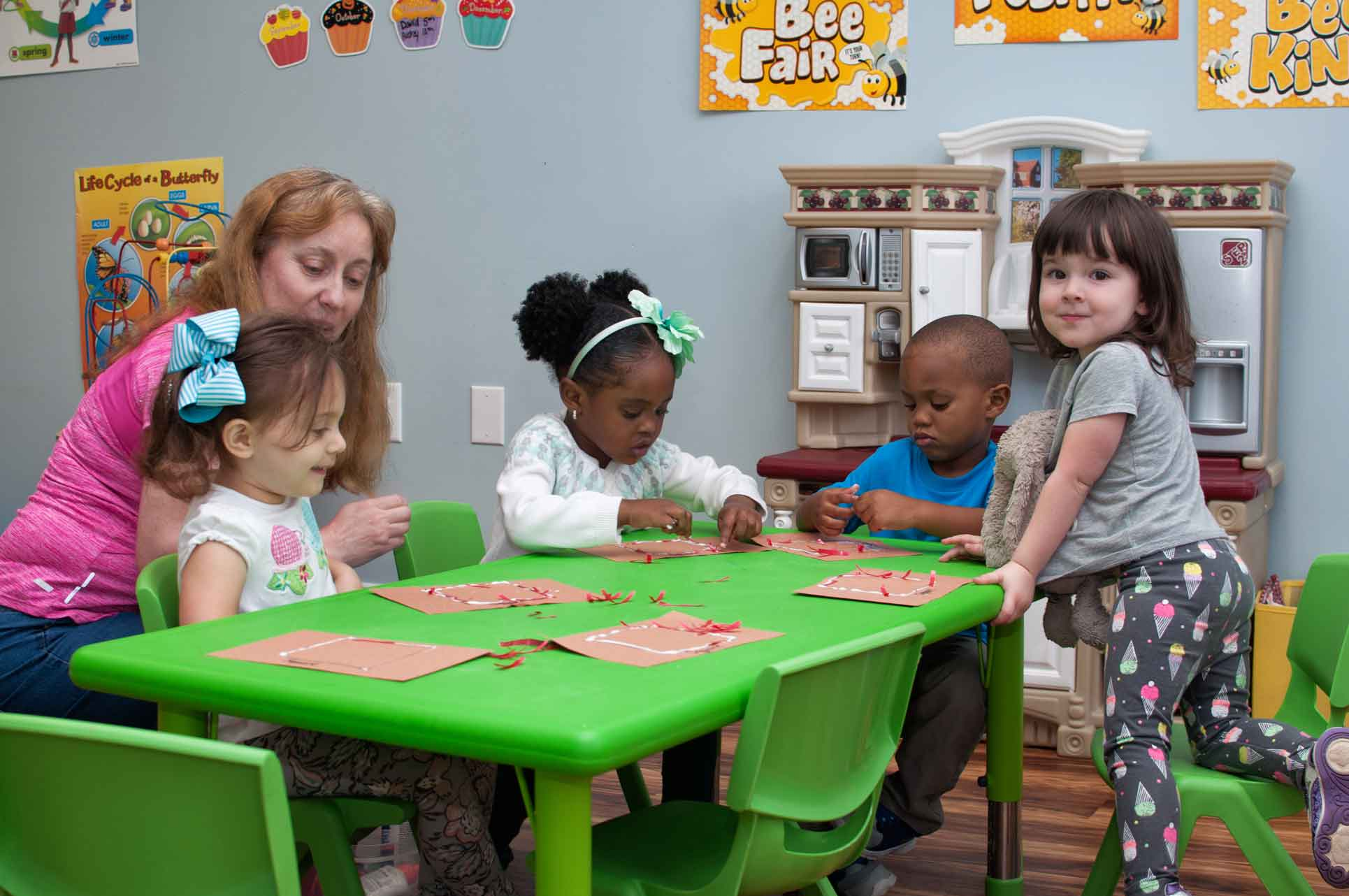 Private-Christian-Preschool-at-Faith-Christian-Academy-between-Burlington-and-Greensboro-NC