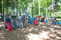 Big-and-Safe-Playground-at-Burlington-Christian-School-Faith-Christian-Academy