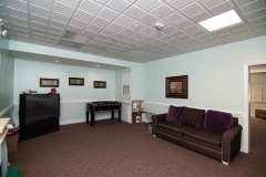 Lobby-and-Game-Room-at-Burlington-Private-Christian-School-Faith-Christian-Academy