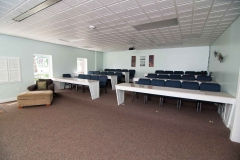 Science-Classroom-at-Burlington-Private-Christian-School